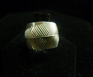 008-1-jpg