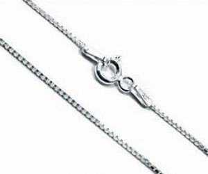 italian-silver-chain-jpg