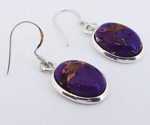 coppper-turquoise-earrings-jpg