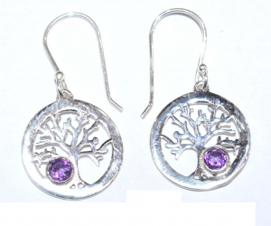 tree-of-life-earrings-png