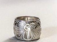 butterfly-spirit-bead-graham-jpg