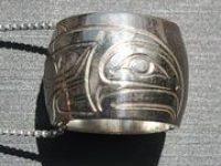 salmon-spirit-bead-jpg