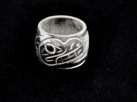 ottter-spirit-bead-jpg