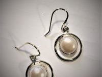 pearl-earrings-jpg