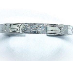 raven-bracelet-travis-jpg