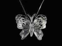 butterfly-pendant-jpg