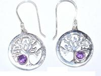 tree-of-life-earrings-png